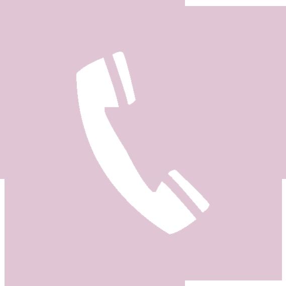 客戶服務電話查詢